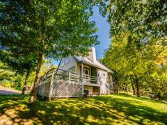 cottage-rental_la-jumelle-d-en-bas1827_124135