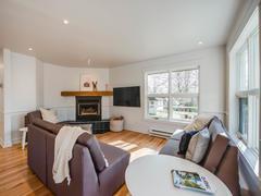 cottage-rental_la-jumelle-d-en-bas1827_124755