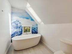 cottage-rental_la-jumelle-d-en-bas1827_124758