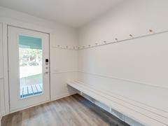cottage-rental_la-jumelle-d-en-bas1827_124764
