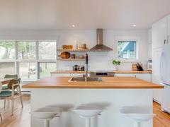 rent-cottage_St-Férréol-les-Neiges_124752