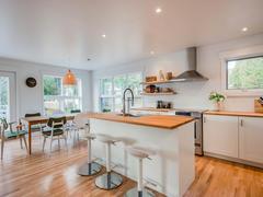 rent-cottage_St-Férréol-les-Neiges_124754