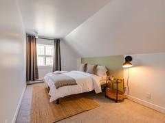 rent-cottage_St-Férréol-les-Neiges_124757