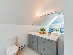 rent-cottage_St-Férréol-les-Neiges_124766