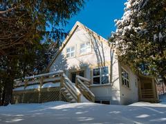 cottage-for-rent_quebec-region_124134
