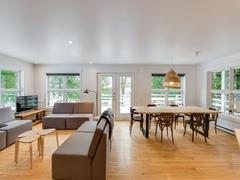 cottage-for-rent_quebec-region_124771