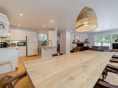 cottage-for-rent_quebec-region_124774