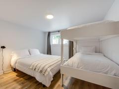 cottage-for-rent_quebec-region_124778