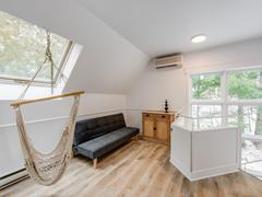 cottage-for-rent_quebec-region_124781