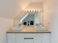 cottage-for-rent_quebec-region_124784