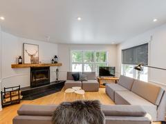 cottage-rental_la-jumelle-d-en-haut1817_124769