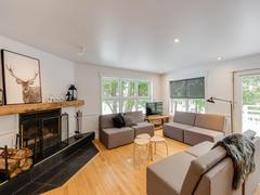 cottage-rental_la-jumelle-d-en-haut1817_124770