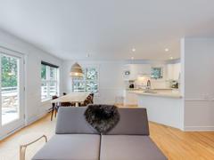 cottage-rental_la-jumelle-d-en-haut1817_124773