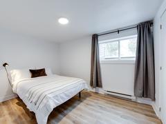 cottage-rental_la-jumelle-d-en-haut1817_124776