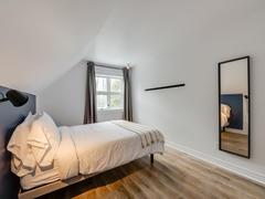 cottage-rental_la-jumelle-d-en-haut1817_124780