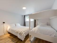 rent-cottage_St-Férréol-les-Neiges_124777