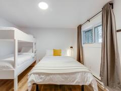 rent-cottage_St-Férréol-les-Neiges_124779