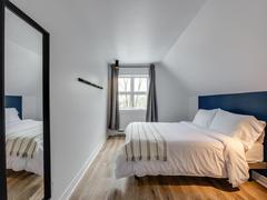 rent-cottage_St-Férréol-les-Neiges_124782
