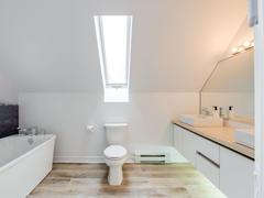 rent-cottage_St-Férréol-les-Neiges_124785