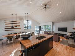 cottage-for-rent_quebec-region_124786