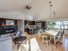 cottage-for-rent_quebec-region_124789