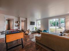 cottage-for-rent_quebec-region_124792