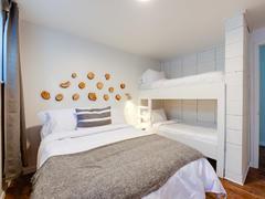 cottage-for-rent_quebec-region_124795