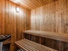 cottage-for-rent_quebec-region_124798
