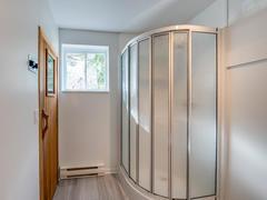 cottage-for-rent_quebec-region_124801