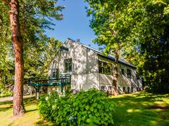 cottage-rental_la-petite-grange1807_124130