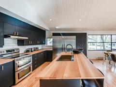 cottage-rental_la-petite-grange1807_124788