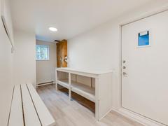 cottage-rental_la-petite-grange1807_124802