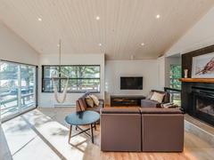 rent-cottage_St-Férréol-les-Neiges_124787