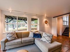 rent-cottage_St-Férréol-les-Neiges_124793