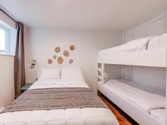 rent-cottage_St-Férréol-les-Neiges_124797