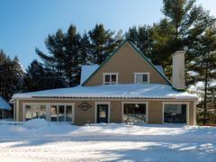 cottage-for-rent_quebec-region_124128