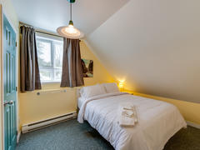 cottage-for-rent_quebec-region_124829