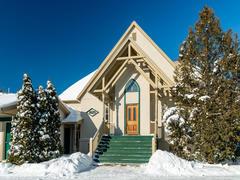 cottage-for-rent_quebec-region_124142