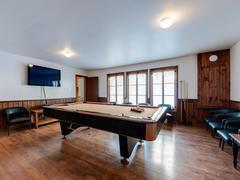 cottage-for-rent_quebec-region_124850