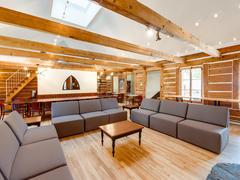cottage-for-rent_quebec-region_124857