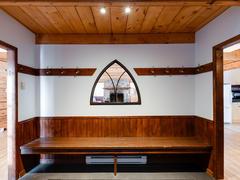 cottage-for-rent_quebec-region_124861