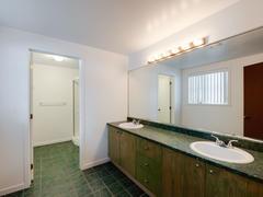 cottage-for-rent_quebec-region_124864