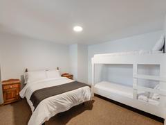 cottage-for-rent_quebec-region_124867
