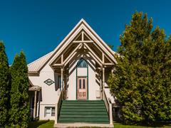 cottage-rental_la-chapelle1825_124141