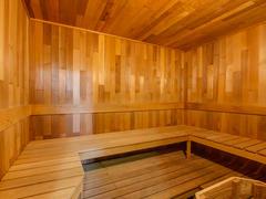 cottage-rental_la-chapelle1825_124852