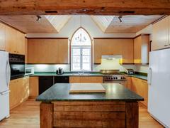 cottage-rental_la-chapelle1825_124858