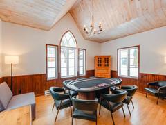 cottage-rental_la-chapelle1825_124860