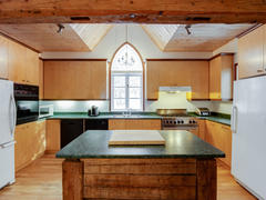 location-chalet_la-chapelle1825_124858