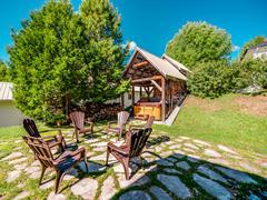 rent-cottage_St-Férréol-les-Neiges_124851