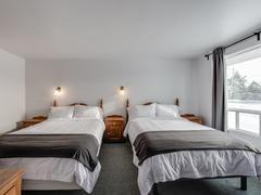 rent-cottage_St-Férréol-les-Neiges_124869